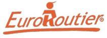 Euroroutier - Scarpe da lavoro